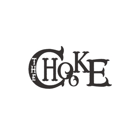 THE-CHOOKE-LOGO